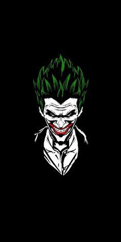 The astounding Pin Alyssa Hall On Heroes Villains Joker Joker In The Incredible Joker Cartoon Wallpaper image below, is segment View Joker Cartoon, Joker Comic, Joker Art, Joker Logo, Batman Wallpaper, Smile Wallpaper, Avengers Wallpaper, Cartoon Wallpaper, Uhd Wallpaper