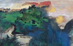 Sotheby's   Auctions - Fine Chinese Paintings,classical chinese paintings   Sotheby's