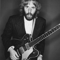 Hilarious Phone Messages by Andrew Gold Music on SoundCloud Andrew Gold, Top Singer, Phone Messages, Hilarious, Music, Musica, Musik, Muziek, Music Activities