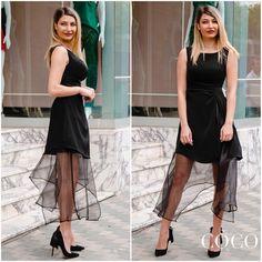 "1,063 Beğenme, 9 Yorum - Instagram'da Coco.Baku (@coco.baku): ""Красивое вечернее платье #NEW @coco.baku #dress #missglobe #dress #summersale #summersale…"""