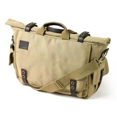 Millican The Courier Bag