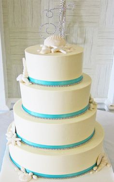 Scrumptions - a RI Gourmet Pastry Shop specializing in wedding cakes, cookies, candies and confections