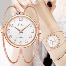 Buy luxury watches womens crystal and get free shipping on AliExpress.com