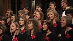 City of Bath Bach Choir & Nigel Perrin - Handel's Messiah 'Hallelujah' a...  #videoproduction #southwestfilm #videomarketing #corporatevideo #virtualreality #360video #videocompany