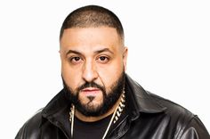 Chart Highlights: DJ Khaled Earns His First No. 1 Album on Billboard 200 Chart With 'Major Key'