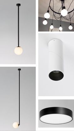 About Space is known for its creativity, great design & new lighting technologies. We deliver on trend lighting products, encompassing the very latest in sustainable LED technology. Lighting Online, Lighting Store, Lighting Design, Lights, Contemporary, Space, Furniture, Home Decor, Light Design
