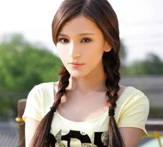 Girl of Asian Ethniticity Pretty Asian Girl, Beautiful Chinese Girl, Cute Asian Girls, Pretty Girls, Beautiful Women, Beautiful People, Female Character Inspiration, Story Inspiration, Character Ideas