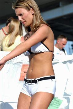 Samantha taylor nude playboy