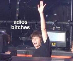 Teil 1 *Abgeschlossen* Min Yoongi findet einen 3 Jahre al… # Fan-Fiction # amreading # books # wattpad You are in the right place about figurinhas whatsapp Memes Here we offer y Bts Memes Hilarious, Stupid Funny Memes, Funny Relatable Memes, Hilarious Pictures, Funny Humor, Funny Quotes, Bts Meme Faces, Funny Faces, Yoonmin