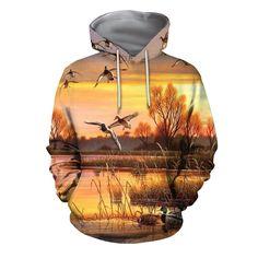 Hooded Sweatshirts, Hoodies, Yellow Fashion, Unisex, Fringes, Zip Hoodie, Stretch Fabric, Im Not Perfect, Spandex