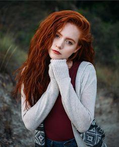 mobile Horny redheads pharoah