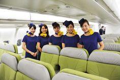 DSC_1622 Cabin Crew, Flight Attendant, Japanese Girl, Aviation, Commercial, Mini Skirts, Relationship, Glamour, Female