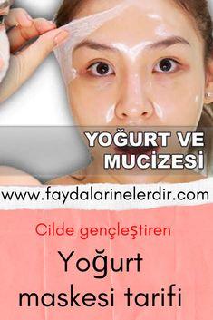 Natural Beauty Recipes, Best Beauty Tips, Beauty Care, Beauty Hacks, Homemade Skin Care, Homemade Beauty, Fitness Tracker, Lip Wrinkles, Facial Yoga