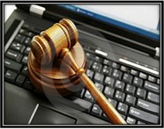 Can you make a Out of Court Reporting? Is Court Reporting A Good Career Choice? Corporate Law, Net Neutrality, Paralegal, Transcription, Information Technology, Things To Know, Content Marketing, Online Marketing, Media Marketing