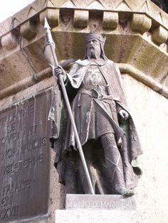 Image result for robert duke of normandy