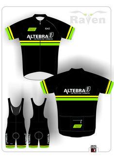 unitas New Start, Cycling Jerseys, Cycling Outfit, Sport Outfits, Layouts, Sportswear, Bike, Pattern, Shirts