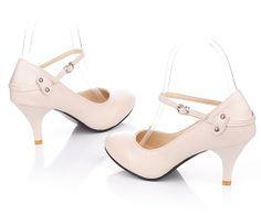 http://zapatosdefiestaonline.com/2014/01/02/zapatos-con-tacon-bajo-para-novias/