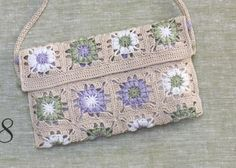 #ClippedOnIssuu from Crochet bag & hats