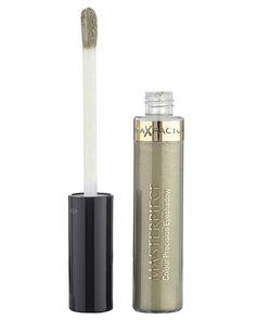 Max factor MF MP Golden green – Kosmetik – Kosmetik