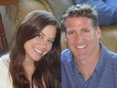 The Roman Catholic Church responds to Brittany Maynard's assisted suicide.