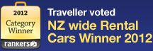 Christchurch car rentals by GO Rentals. Contact details and map of our Christchurch car rental office. See our range of hire cars at cheap rates. Amazing service!