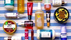 The Most Common All-Natural Cosmetic Symbols Decoded And Explained - Coveteur