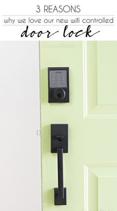13 best entry door locks images entrance doors entry door locks rh pinterest com