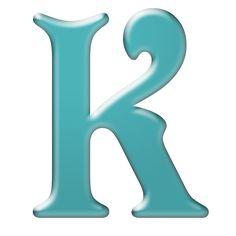♥♥♥♥♥♥♥♥ B-Cuz I Can ♥♥♥♥♥♥♥♥: Free Bright trullo Digi Scrapbook Alfabeto Monogram Alphabet, Alphabet And Numbers, Alphabet Templates, Ravenclaw, Teal, Aqua, Clip Art, Symbols, Scrapbook