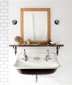 34 best small bathroom sinks images small bathroom sinks bathroom rh pinterest com