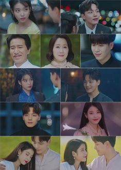 Hotel Del Luna Breaks Ratings in Satisfying Final Episode and Denies Planning Second Season Waiting For Him, Second Season, She Was Beautiful, Bartender, Finals, Love Her, First Love, Singing, Drama