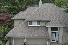 malarkey windsor - shingles - calgary roofing contractor Asphalt Roof Shingles, Roofing Shingles, Roofing Systems, Roofing Contractors, Calgary, Windsor, Shed, Outdoor Structures, Cabin