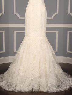 discount designer wedding dress vera wang wedding dresses discount