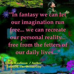 http://talesoftheoceancity.files.wordpress.com/2013/07/author-quote-4.jpeg