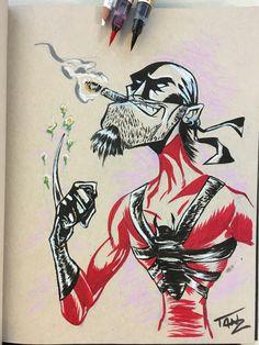 Él Tarantula Sketches, Illustrations, Art, Drawings, Art Background, Illustration, Kunst, Performing Arts, Doodles