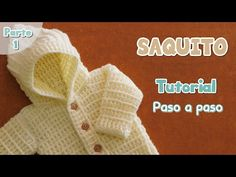 Crochet Snowflakes, Crochet Doilies, Baby Dress Patterns, Crochet Patterns, Crochet Baby Booties, Crochet Hats, Hawaiian Luau Party, Crochet For Kids, Knitting