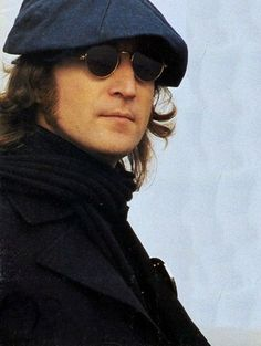 John Lennon (Beautiful<3)