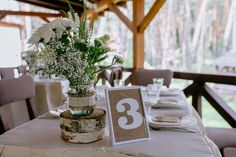 bd67d3486565d5 9 Mistakes Brides Make When Planning A Rustic Wedding - Forgoing  sophistication. Weranda Country