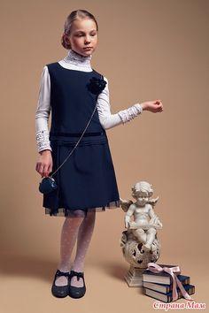 b2cf63de7 Лучших изображений доски «Детская одежда»  223