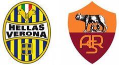 Situs Judi Bola - Preview AS Roma VS Hellas Verona