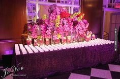 Wow - escort card display...i like the scale   CHECK OUT MORE IDEAS AT WEDDINGPINS.NET   #weddings #escortcards #weddingescortcards #coolideas #events #forweddings #ilovecards #romance #beauty #planners #cards #weddingdecorations