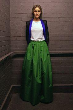 E Fantastiche Su Outfits Style 69 My Immagini Dress Couture Skirt 04wddq