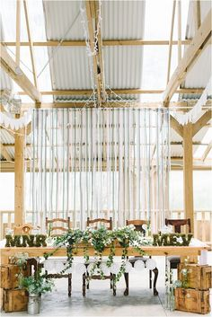 Natural South African Wedding By Louise Vorster Wedding Venues, Wedding Ideas, Wedding Reception, Reception Decorations, Reception Table, All Things Wild, South African Weddings, Rustic Chic, Table Centerpieces