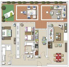 La-casa-reformada-plano