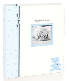 Babybooks $29.95