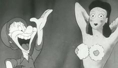 Private SNAFU: Booby Traps 1944 US Army Training Film Cartoon, Mel Blanc, Bob Clampett https://www.youtube.com/watch?v=vWNpnkW1sVk #SNAFU #cartoon #animation