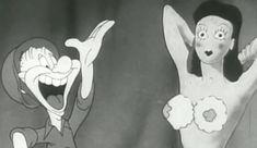 Private SNAFU: Booby Traps 1944 US Army Training Film Cartoon, Mel Blanc, Bob Clampett https://www.youtube.com/watch?v=vWNpnkW1sVk #SNAFU #USArmy #animation