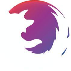 Firefox Focus : le navigateur de Mozilla centré sur la vie privée est enfin disponible - http://www.frandroid.com/android/445633_firefox-focus-le-navigateur-de-mozilla-centre-sur-la-vie-privee-est-enfin-disponible  #Android, #ApplicationsAndroid