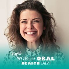 13 Best Fun Facts Images Dental Health Dental Care Oral Health