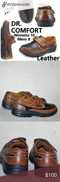 xxw Reasonable Brand New Ortho Feet Women Size 9.5 Xx-wide Medical Classic Black