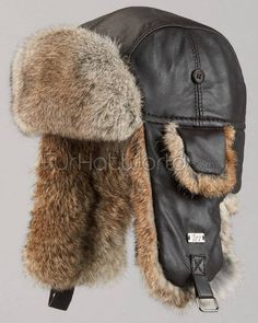 517 Best Winter accessories images in 2019  41abfacf9921